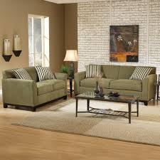 What Colors Look Good With Green What Colour Sofa Goes With Green Carpet Carpet Vidalondon