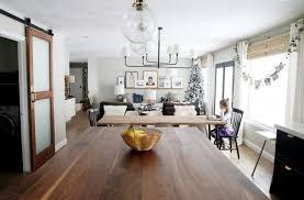 interior design ideas for living room and kitchen livingroom open concept living room kitchen floor plans decor