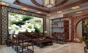 Risultati Immagini Per Chinese Interior Chinese Houses - Chinese style interior design