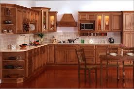 kitchen dark kitchen unassembled kitchen cabinets white cabinets