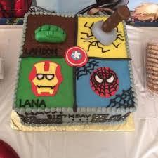 a piece of cake u0026 desserts 99 photos u0026 19 reviews bakeries