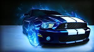 best ford mustang wallpaper mustang best car