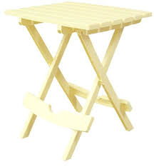 Yellow Side Table Ikea Folding Side Table Ikea Small Folding Coffee Table Sanblasferry