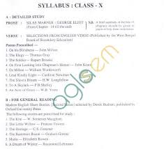 Blindness Chapter Summaries Wb Board Syllabus For Madhyamik Class 10 U2013 English Aglasem Schools