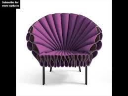 purple chair purple living room chairs collection youtube