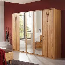 Schlafzimmer Kommode In Erle Wiemann Florenz Landhaus Schlafzimmer Möbel Letz Ihr Online Shop