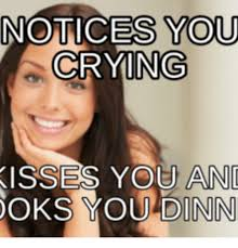 Oral Memes - 25 best memes about opposite of oral opposite of oral memes