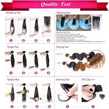 clip in hair cape town grade alibaba wholesale cheap hair