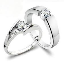 ring for wedding couples wedding ring sets sterling leaf jewelry