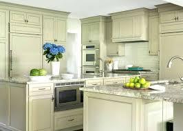 martha stewart kitchen cabinets price list kitchen cabinets martha stewart cabinet specifications martha