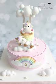 baby shower cake roundup of the cutest baby shower cakes tutorials and ideas