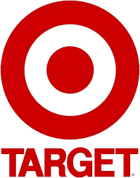 black friday target mobile new target mobile coupons with matchups become a coupon queen