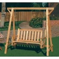 the 16 best images about porch swings on pinterest woodworking