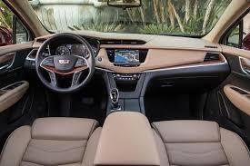 futuristic cars interior 10 best car interiors under 50 000 autotrader