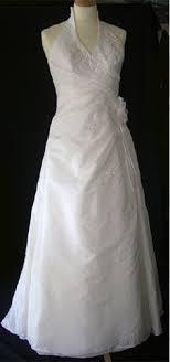 concept mariage robe de mariée pronuptia robes de mariée et articles de mariage