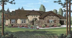 Colorado Home Builders by Park Vista Builders Colorado Springs Co Communities U0026 Homes For