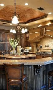 Kitchen Cabinets Chilliwack Old World Kitchen U2013 Fitbooster Me