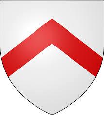 chevron insignia wikipedia
