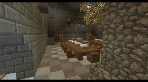 gallery for minecraft castle interior design ideas smart house