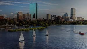 affordable flights to boston bos virgin atlantic