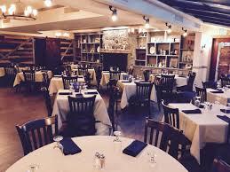 The Barn Cafe Yorktown Restaurateur Gears Up For Opening Of The Barn Door In