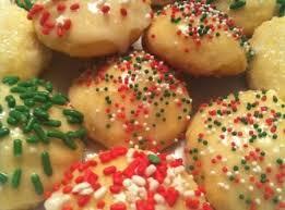 die besten 25 anise cookies ideen auf pinterest italienische
