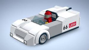 lego toyota supra lego cuusoo cars and trucks need votes web originals