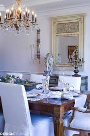 tables on table set cool wda cool french country dining rooms