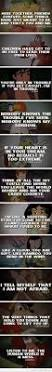 Cute Love Quotes From Disney Movies by Best 25 Famous Definition Ideas On Pinterest Definition Of