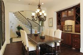 Tuscan Style Chandelier Tuscan Style Light And Bright Tuscan Style Dining Room And