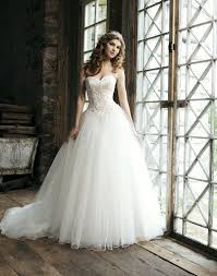 wedding dress princess wedding dresses beige fairy tale princess