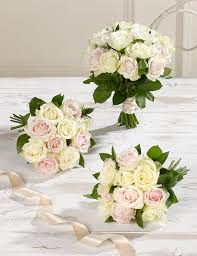 wedding flowers cost uk white pink luxury wedding flowers collection 1 m s
