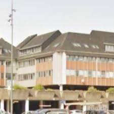 location bureau rennes location bureau rennes ille et vilaine 35 78 m référence n 669397