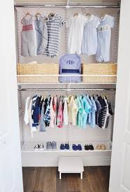 kid friendly closet organization 185 best neat kid rooms images on pinterest kids room design