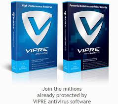 best black friday antivirus deals vipre black friday sales massive discounts on vipre