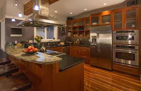 custom kitchen cabinets phoenix arizona kitchen