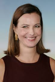 swag hair cuts medium lenght carole bouquet more information 50 años pinterest