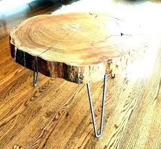 wood slab tables for sale wood slab table wood slab tables wood slab table ideas cbat info