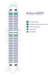 A330 300 Seat Map Airbus A320 Azerbaijan Airlines