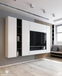 ideas for small living room wallpaper ideas for living rooms small living room ideas ikea
