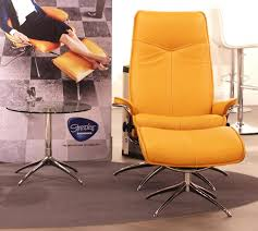 Stressless Recliner Chairs Reviews Recliners Chairs U0026 Sofa 64 Things Impressive Yellow Leather