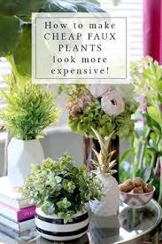 Ikea Plant Ideas by Lantliv Ikea Plant Stand Indoor Plants Indoor Plants Decor