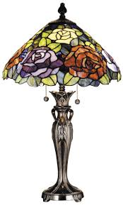 Louis Comfort Tiffany Lamp 371 Best Stained Glass Lamp Images On Pinterest Tiffany Lamps