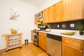 3 bedroom apartment for rent b402 luxury 3 bedroom apartment rental available now philly