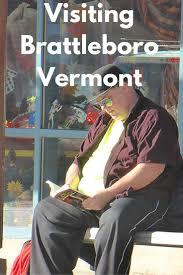 Vermont travel advice images Best 25 brattleboro vermont ideas jpg