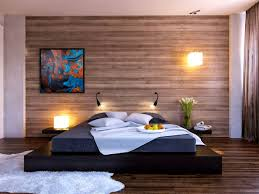 Accent Wall Ideas For Kitchen Bedroom Sweet Wood Accent Wall Ideas Walls For Office Bedroom