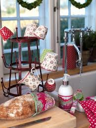Greengate Interiors 221 Best Greengate Images On Pinterest Cath Kidston Pastel