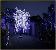 red fairy lights argos home design ideas