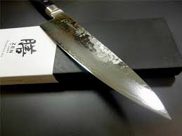 best japanese kitchen knives best japanese kitchen knives layout kitchen and bathroom gallery