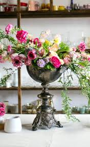 Large Glass Vases Wholesale Rectangular Clear Glass Vases Mercury Glass Vase Wholesale Uk